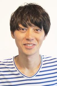 ヤマグチ シンヤのプロフィール写真