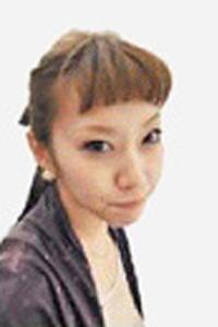 ミナベ アヤコのプロフィール写真