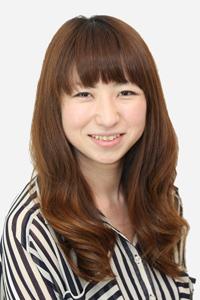 アサノ カオリのプロフィール写真